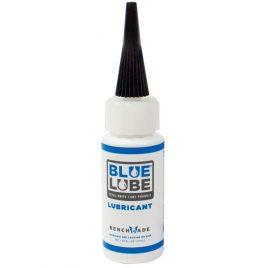 Benchmade BlueLube